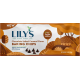 Lily's Sweets Salted Caramel Baking Chips