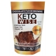 Healthsmart Keto Wise Meal Replacement Shake Chocolate Fudge Brownie