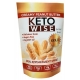 Healthsmart Keto Wise Meal Replacement Shake Peanut Butter