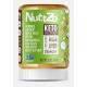 Nuttzo Keto Nut Butter Crunchy