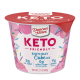 Duncan Hines Keto Friendly Mix Cup Birthday Cake