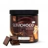 SlimChoco Keto Hot Chocolate Drink