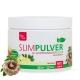 SlimPowder Glucomannan Konjac Powder