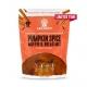 Lakanto Sugar Free Muffin & Bread Mix Pumpkin Spice