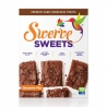 Swerve Sweets Brownie Mix