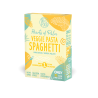 Diet Food Low Carb Vegetable Spaghetti