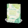 Diet Food Low Carb Vegetable Noodles