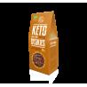 Diet Food Organic Keto Cinnamon Cookies