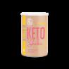 Diet Food Keto Shake Vanilla