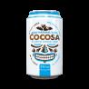 Cocosa Natural Coconut Water