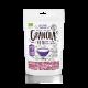 Diet Food Organic Keto Granola Black Currant