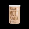 Diet Food Keto MCT Powder