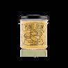 Diet Food Organic Peanut Cream