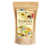 Five Transformations Erythritol