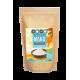 Five Transformations Low Fat Organic Coconut Flour