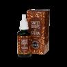 Good Good Stevia Drops Caramel