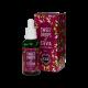 Good Good Stevia Drops Raspberry