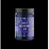 Good Good Keto Blueberry Jam