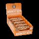 Good Good Crunchy Keto Bars Salty Caramel Nut