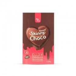 Almost SkinnyChoco Dark Chocolate