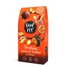 Feel FIT Protein Peanut Butter Pralines