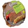 Cakees Low Carb Fitness Bread