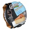 Cakees Sweet Protein Vanilla Cheesecake