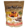 Tova Carbalose White Flour Substitute 1350 g