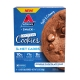 Atkins Snack Protein Double Chocolate Chip Cookies