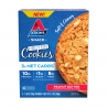 Atkins Snack Protein Peanut Butter Cookies