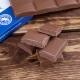 Xucker Milk Chocolate
