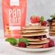 Xucker Pancake Baking Mix