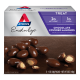 Atkins Endulge Chocolate Covered Almonds