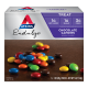 Atkins Endulge Chocolate Candies 140 g