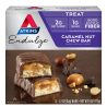 Atkins Endulge Caramel Nut Chew - 5 Bars