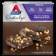 Atkins Endulge Nutty Fudge Brownie - 5 Bars