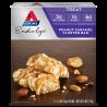 Atkins Endulge Peanut Caramel Cluster - 5 Bars