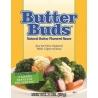 Butter Buds - Butter Flavor Sprinkles Granules