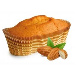 FeelingOK Low Carb Plumcake Almond 45 g