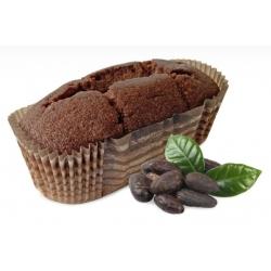FeelingOK Low Carb Plumcake Cocoa 45 g