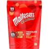 Maltesers Hi Protein Chocolate Malt Flavour Whey Protein Shake
