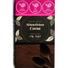 Defatted Cocoa Powder 100 g