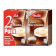 Sula Sugar Free Sweets Latte Macchiato - 2  Packs
