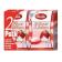Sula Sugar Free Sweets Strawberry & Cream - 2 Packs
