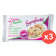 Case of 3 Shirataki Skinny Noodles - Spaghetti
