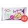 Case of 3 Shirataki Skinny Noodles - Spaghetti