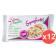 Case of 12 Shirataki Skinny Noodles - Spaghetti