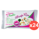 Case of 24 Skinny Noodles - Magic Rice