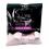 La Nouba Pink & White Marshmallows 75 g