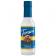 Torani Sugar Free Vanilla Syrup 150 ml